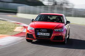 2018 audi rs3 usa. plain 2018 full size of audiaudi rs3 coming to usa 2018 audi 400  with audi rs3 usa