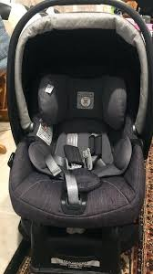peg sip infant car seat perego covers s