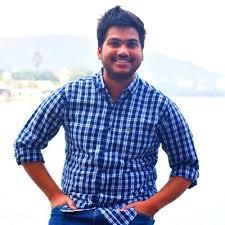 Somanshu Singh (@SomanshuSingh) | Twitter