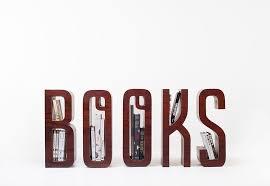 Image result for book shelf