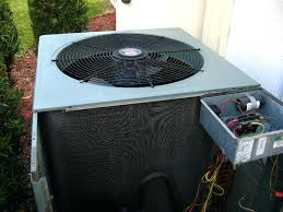 ac condenser replacement cost. Delighful Condenser Replace Air Conditioning Condenser Changing    Inside Ac Condenser Replacement Cost C