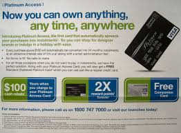 Card Card Credit Advertising Misleading Misleading Card Card Advertising Misleading Advertising Credit Credit Credit Misleading