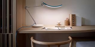 The Best Desk Lamp In 2019 Business Insider