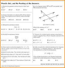 9Th Grade Algebra Printable Worksheets Worksheets for all ...