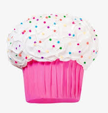 Pink Cupcakes Cake Muffin Cup Cake Png Image And Clipart For Free