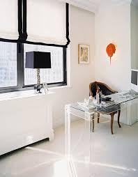 clear office desk. Acrylic Desks Clear Office Desk A