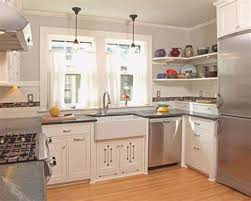 Houzz Kitchen Ideas Custom Inspiration Design