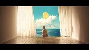 Serendipity BTS HD Desktop Wallpaper ...