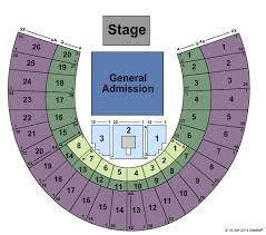 Nyc Arena Queens Seating Chart Forest Hills Stadium Seating Chart