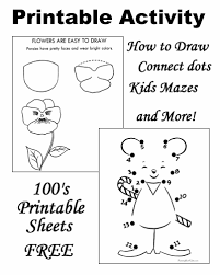 kids activity printables. Beautiful Printables Printable Activities For Kids Inside Kids Activity Printables Toner Giant