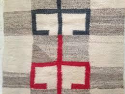 Antique navajo rugs Wool Antique Navajo Rug Native American Ganado Rare Old Hubbell Wool Blanket 50 Nautical Antiques Whaling Antiques Marine Art Antique Scrimshaw Antique Navajo Rug Native American Ganado Rare Old Hubbell Wool