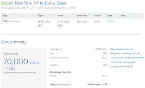 Aa Just Made It Easier To Use Your Miles Adds 3 Partners