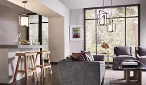 image lighting ideas dining room. Living Room Lighting Ideas Type Image Dining L