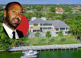 Mocca Construction Buys Gables Estates Spec Mansion