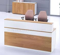 used reception desk used reception desk supplieranufacturers at alibaba com