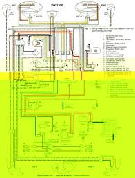 vw beetle wiring diagram 2000 solidfonts 2000 volkswagen beetle wiring diagram and hernes