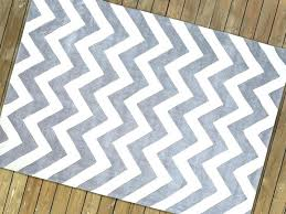 gray chevron rug agreeable gray chevron rug gray chevron rug 5x8