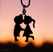 FOLDER LOVE Images?q=tbn:ANd9GcSDNDn3QgUgHTwCqSxkhgqEm4KrZnd64aYVf7D3CZ2_wBVvtXKEpQ