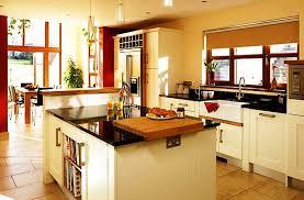Kitchen Furnishing Kitchen Cool Kitchen Furnishing Ideas How To Redecorate A Kitchen