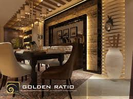 Golden Mean Interior Design Pin By Golden Ratio On Designs By Golden Ratio Design