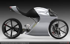 audi-rr-concept-bike-4.jpg (1600×1000) | Car&Motorcycle ...
