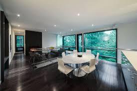 Contemporary Pictures Of Dark Hardwood Floors In Homes HARDWOODS