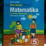 Video ini membahas soal dan kunci jawaban yang terdapat pada buku siswa senang belajar matematika kelas 5 sd halaman 20 kurikulum 2013 semester 1 tentang. Kunci Jawaban Mari Belajar Matematika Kelas 5 Sanjau Soal Latihan Anak