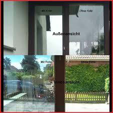 Genial Fenster Verspiegeln Sammlung Von Fenster Stil 262421