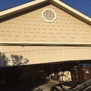 aarons garage doorsSouth Texas Overhead Garage Doors  17 Photos  Garage Door