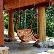 wood patio furniture. Best 25 Wood Patio Furniture Ideas On Pinterest Outdoor For Stylish Residence Plan