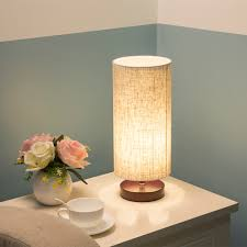 Kopen Tafellamp Dimbare Nachtkastje Bureau Lampen Nachtkastje Lamp