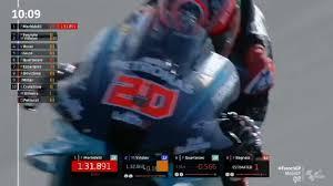 Babak kualifikasi, sabtu (29/05/2021), untuk seri keenam motogp 2021 di mugello, italia, kembali diraih oleh fabio quartararo. Hasil Kualifikasi Motogp Prancis 2020 Rungansport