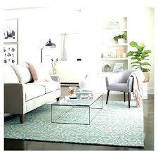 threshold area rug threshold area rug threshold area rug attractive threshold area rug threshold woven area threshold area rug medallion area rug target