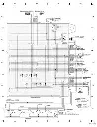 honda civic radio wiring diagram wiring diagram 2003 honda accord stereo wiring diagram and hernes
