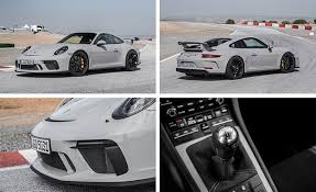 2018 porsche rsr. exellent 2018 view photos throughout 2018 porsche rsr t