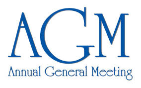 Image result for agm images