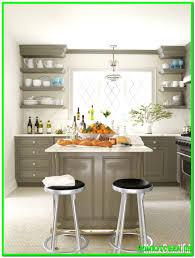 medium size of kitchen grey kitchen paint ideas kitchen scheme kitchen colour schemes 2016 great