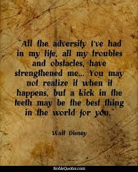essays on adversity adversity essays adversity essays gxart motivated by adversity adversity essays adversity essays gxart motivated by adversity