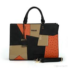 Where To Get Cheap Designer Bags Where To Get Cheap Designer Bags Ahoy Comics