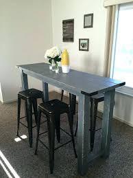 narrow counter height stools. Beautiful Counter Kitchen Counter Height Stools Rustic Bar Table By On Narrow  Small  With Narrow Counter Height Stools R