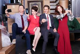 When Will NBC's Thursday Shows Return After Their 'Fall Finales'?
