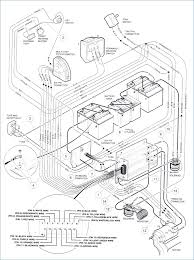 ez go golf cart wiring diagram pdf kanvamath org stunning tow vehicle wiring diagram contemporary wiring diagram