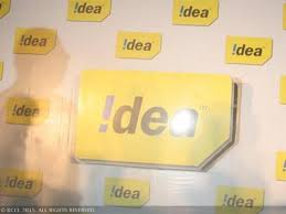 IDEA FINALLY CONFIRMS ITS MERGER WITH VODA!