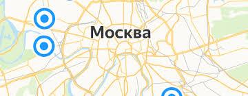 Уличное освещение <b>Nowodvorski</b> — купить на Яндекс.Маркете