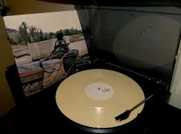 basement colourmeinkindness vinyl. Delighful Basement I Wish Could Stay Here 2 0 Throughout Colourmeinkindness Vinyl N