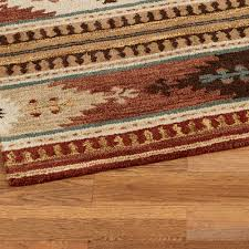 full size of coffee tables aztec area rug tribal jute rug southwestern area rugs zapotec