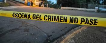 Resultado de imagen para escenas del crimen