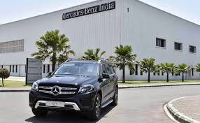Residential , commercial and industrial. Mercedes Benz India Introduces Wishbox Finance Scheme For Customers