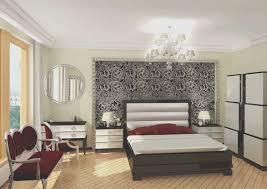 bedroom modern luxury. Bedroom Interior Furniture. Bedroom:modern Luxury Ideas Beautiful Renovate Your Livingroom Along With Modern H
