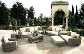 patio furniture palm desert well suited patio